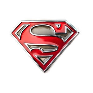#batman #superman #mario #nes #8bit #yoshi #nintendo #belt #buckle #fashion #coca #cocacola