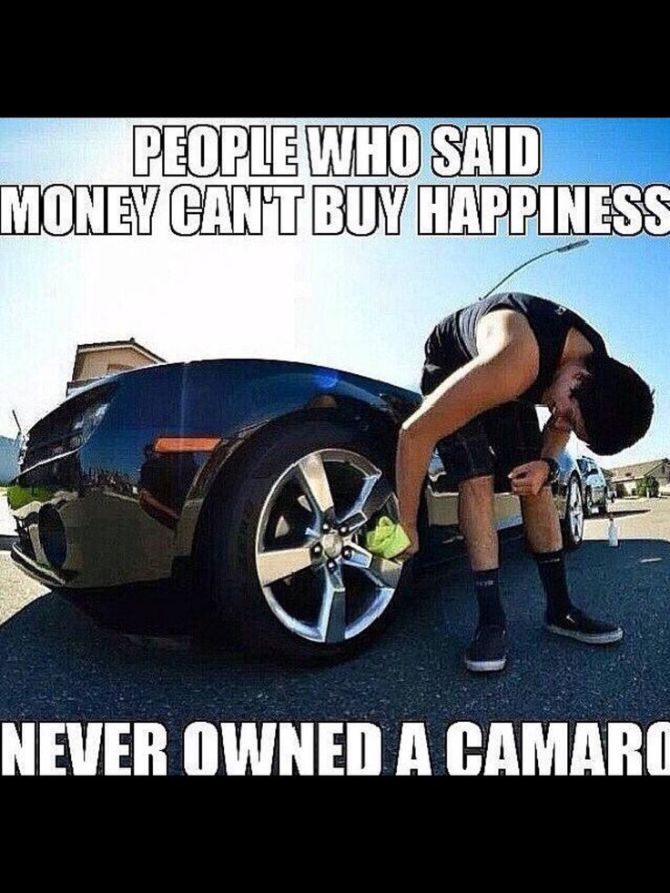 Pin by Deanie Wesebaum SpurlockGebha on Funny car quotes