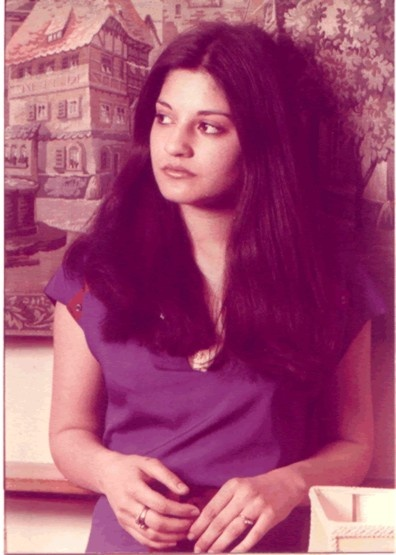 Nazia Hassan's first album was Disco Deewane which was a hit in 14 countries in 1981. At that time, Disco Deewane was  the best-selling album of Asian Pop Genre. It was a great hit in Russia, Latin America, West-Indies, India, and Pakistan.