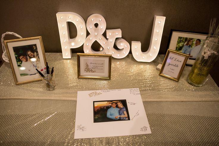 Magiczny, pełen uczucia polsko - peruwiański ślub Pauliny i Jorge OD JOANNA NOWAK FOTOGRAFIA