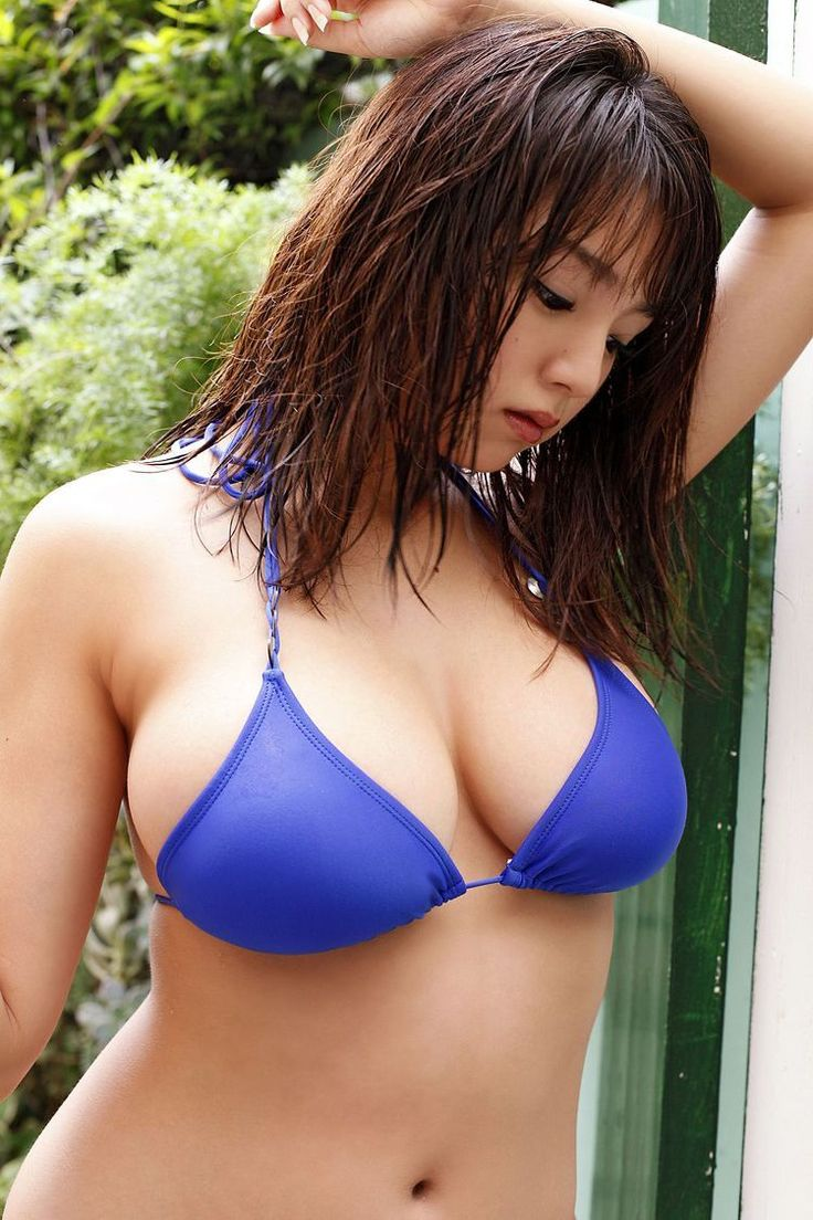 Pin by Huy Trần on ai shinozaki | Pinterest
