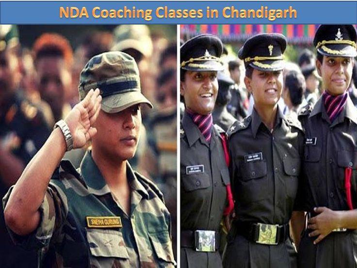 National Defence Academy at khadakwasla is a Defence