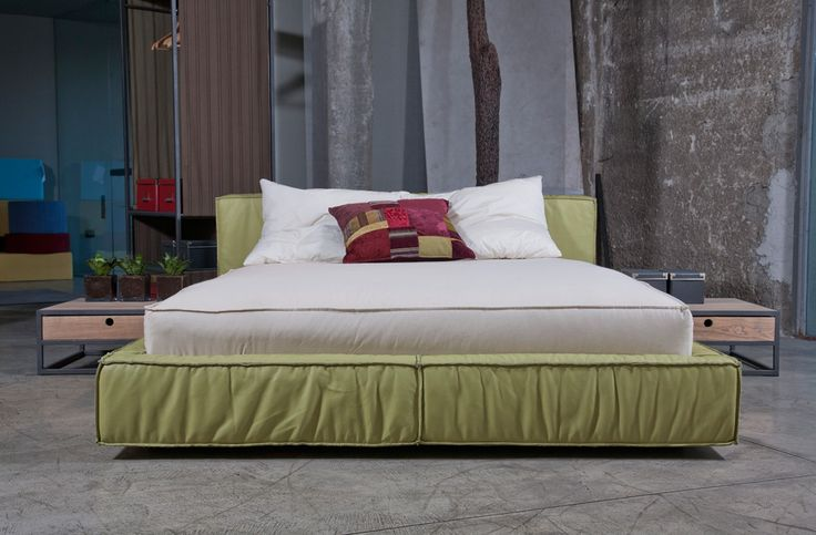 pandora bed  http://www.morphos.gr/product_details.php?id=68331786750e7345c6e0967.64199520