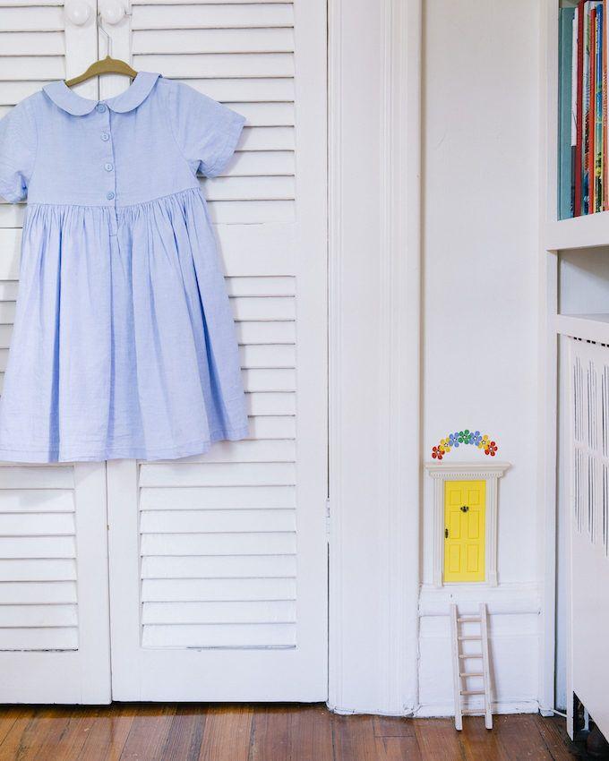 25 besten General Finishes Bilder auf Pinterest | Bemalte möbel ...