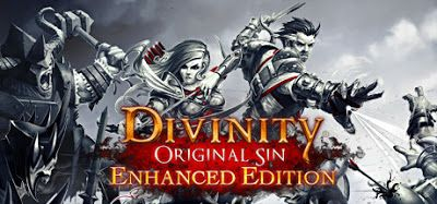 Download Divinity: Original Sin - Enhanced Edition Full Cracked Game Free For PC - Download Free Cracked Games Full Version For Pc