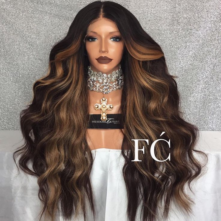 "2,222 Likes, 72 Comments - OFFICIAL FCLUXE WIGS AUSTRALIA (@freedomcouture) on Instagram: ""Would you wear her on your wedding day? Yes mam I would! SAINT LORÈN Unit will be available to be…"""