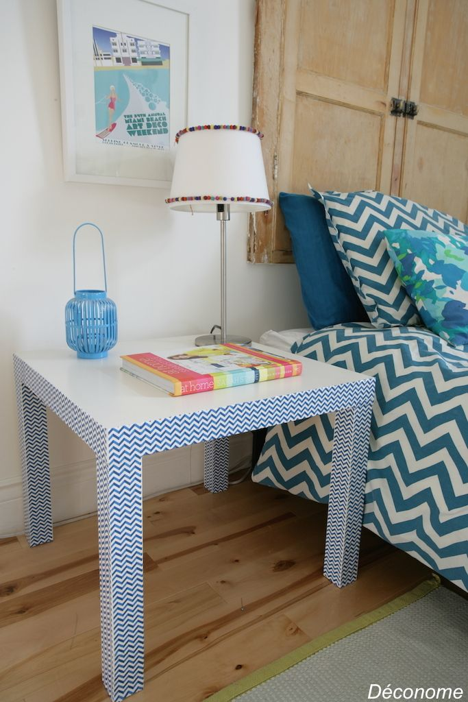 Best 25+ Duct tape furniture ideas on Pinterest | Painted ...