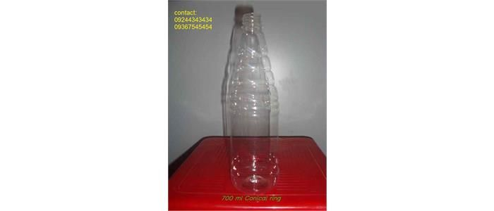 SHARBAT PET BOTTLES MANUFACTURERS IN KUMBAKONAM AT KARAIKUDIPET - Kumbakonam