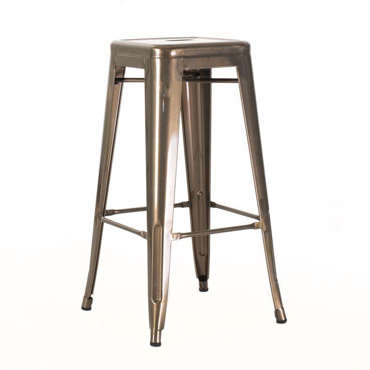 Keuken Recht 360 Cm : Meer dan 1000 idee?n over Metalen Barkrukken op Pinterest
