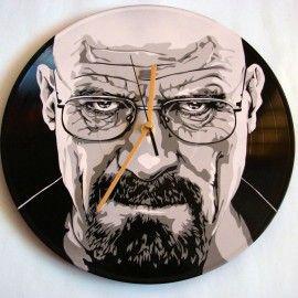 Vantidus Vinyl Art --> http://www.zitolo.com/Vantidus_Vinyl_Art/en