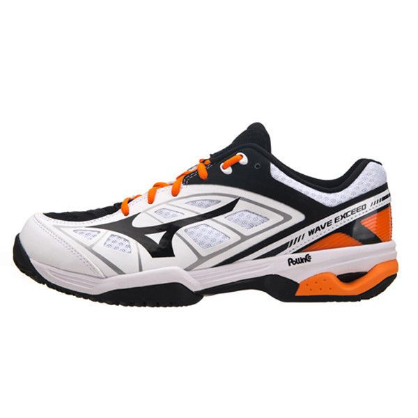 ly14 Men/'s Tennis Sneakers Athletic Shoes Badminton Racquetball Shoes