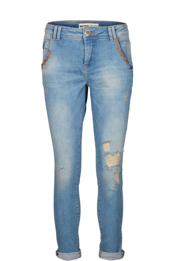 MOSMOSH_117730_Alley_Corney_Jeans_1