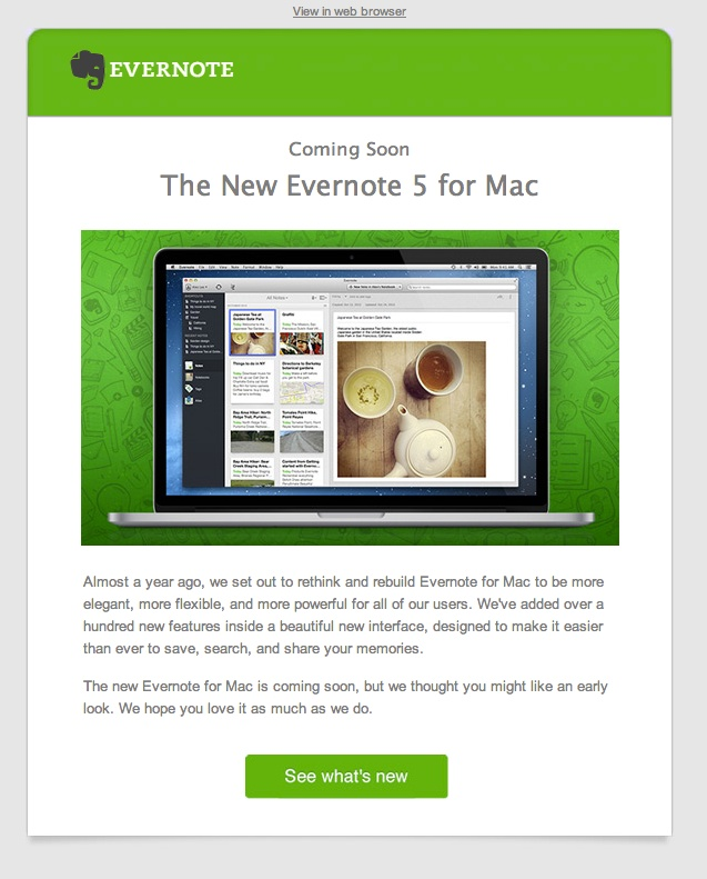 8 best email newsletters templates images on pinterest email good for a short single topic note the short header section at only about html email spiritdancerdesigns Choice Image
