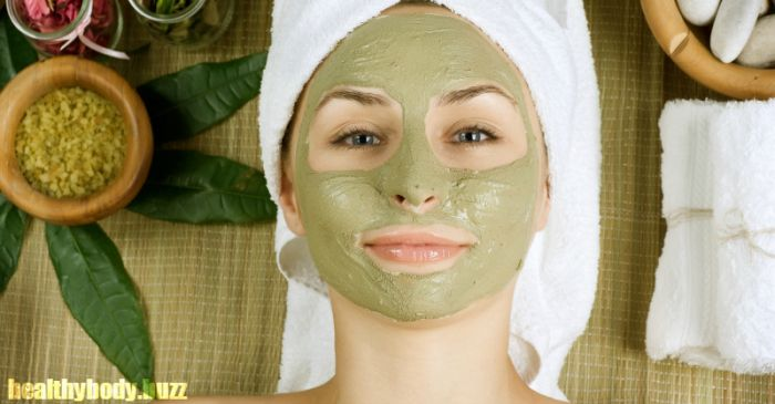 Green tea is a powerful yet gentle way to pamper your skin. It has unique antioxidants called catechins that soothe and hydrate your complexion while revealing a more youthful glow.  To get started, simply choose the facial treatment that best suits you!