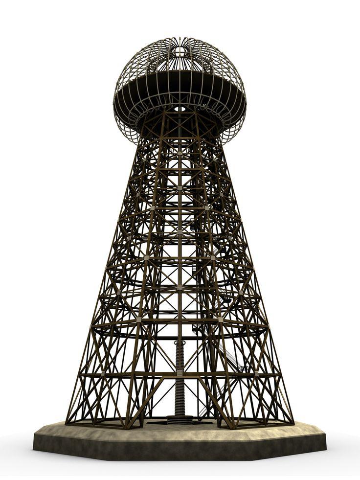 Tesla S Electric Mist 3 6709 besides Nikola Tesla On 70th Anniversary Of His furthermore Nikola Tesla besides 137887 furthermore 426082814717888391. on teslas radio invented