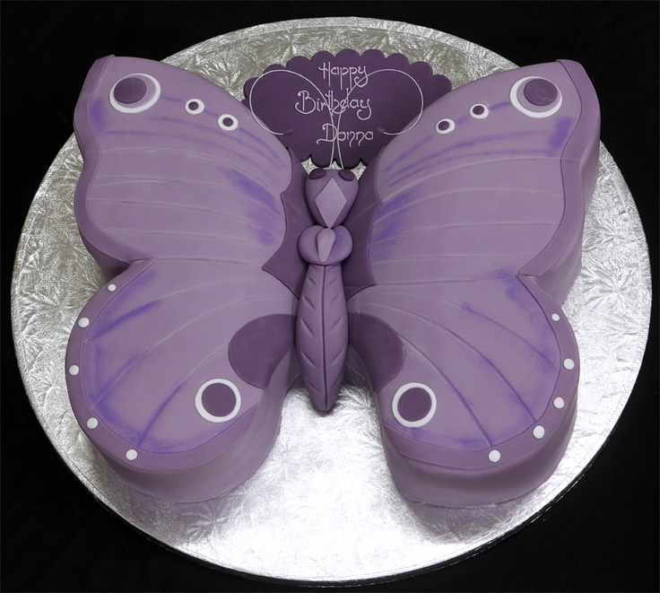 butterfly birthday cake template printable - 38 best images about butterfly cake on pinterest sheet