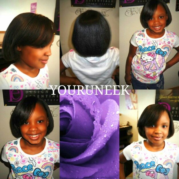 21 best Natural Styles images on Pinterest | Natural hairstyles ...