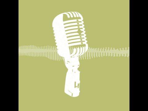 Радиопередача: Виталий Яременко - Приглашение на брачный пир