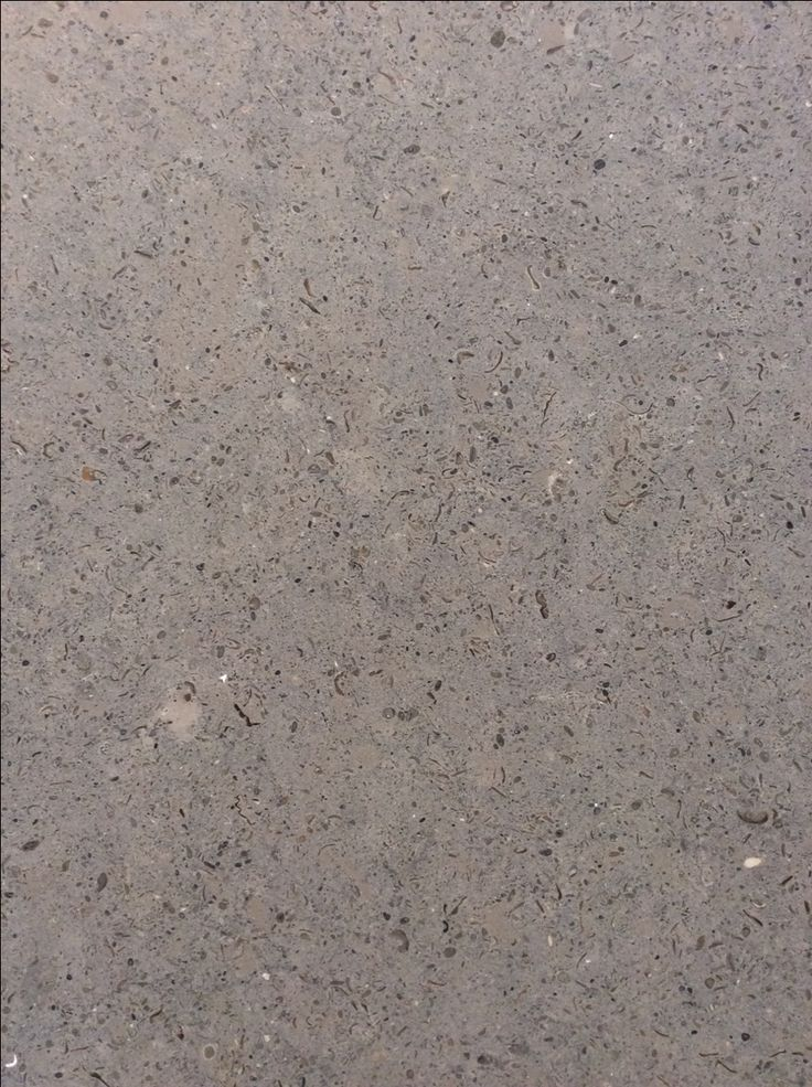 New to Zuccari is the Aztec Grey Limestone tiles.