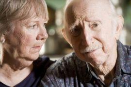 Wczesne symptomy, które mogą oznaczać chorobę Alzheimera