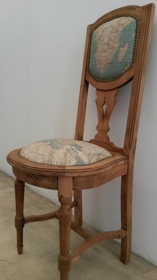 M s de 1000 ideas sobre silla inglesa en pinterest mantillas sillas de montar del oeste y - Silla de montar inglesa ...