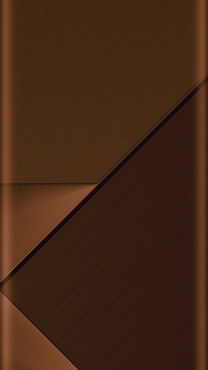 Download Brown Wallpaper By Kirh75 C0 Free On Zedge Now Browse Millions Of Popular Abst Brown Wallpaper Cool Wallpapers For Phones Phone Wallpaper Design