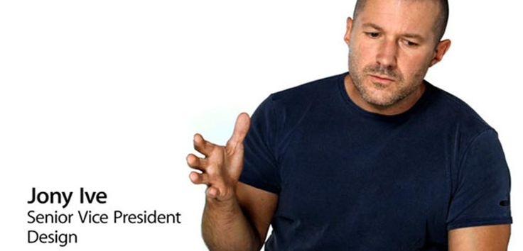 Según Jony Ive, diseñar el Apple Watch fue un reto - http://www.actualidadiphone.com/2014/11/01/segun-jony-ive-disenar-el-apple-watch-fue-un-reto/