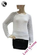LAST CHARM classic outwear fashion computer knitted 100 cashmere sweaters sale  Best Buy follow this link http://shopingayo.space