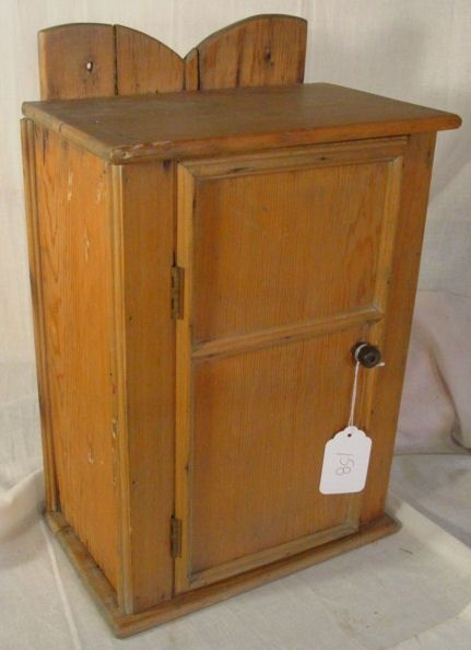 Wall Cupboards 341 best primitive cupboards images on pinterest | primitive