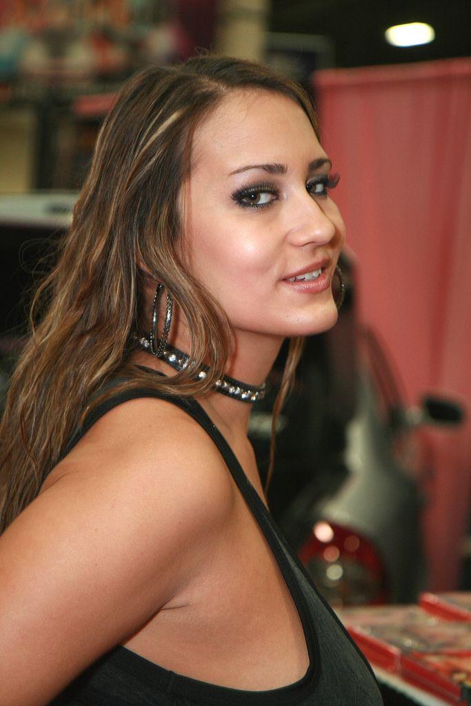 Trina michaels Nude Photos 82