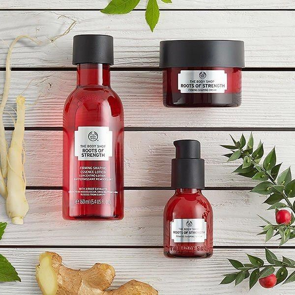 Organic Skin Care Brands List Naturalbotanicalskincare In 2020 Body Shop At Home The Body Shop Body Shop Skincare