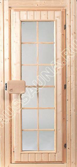 Двери для бани - каталог, фото