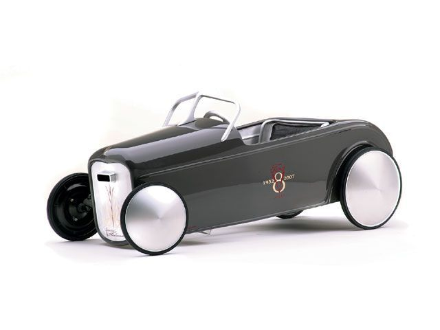 cool pedal cars for kids things that might be cool to some pinterest best pedal car and cars ideas