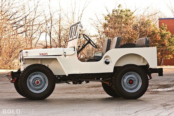 willys-jeep.1600x1067.Jan-08-2012_15.40.22.122853.jpg 1,600×1,067 pixels