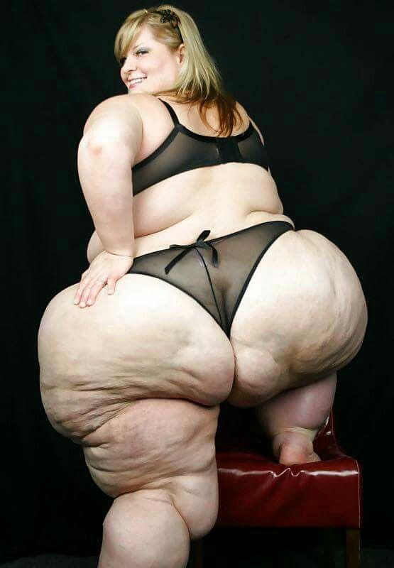 Фото очень больших жирных женских жоп качество видео