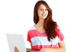 #Installmentloanforbadcredit are a quick fiscal help that extends cash money for small time period. Any short term and unexpected monetary need easily throughout without interfere of your monthly payday check and other time consuming phenomenon. http://www.installmentloanforbadcredit.com/