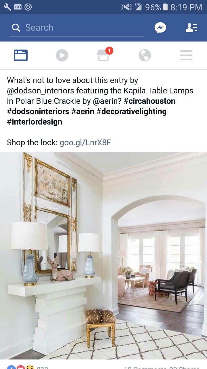 Wunderbar Kundenspezifischen Gestaltung Nashville Ideen - Rahmen ...