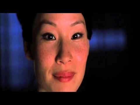 Kill Bill Trailer [HQ]
