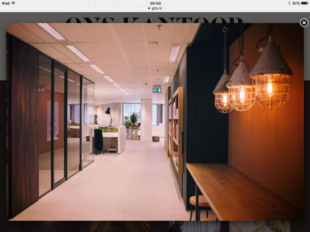 Office IdeasOffice DesignsOffice ThemesOffice Space DesignDesign OfficesModern DesignCreative DecorCreative HubCreative Design