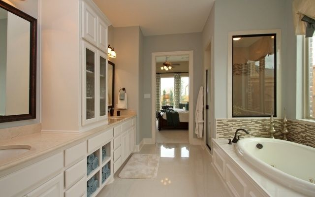 170 best images about master bath on pinterest master