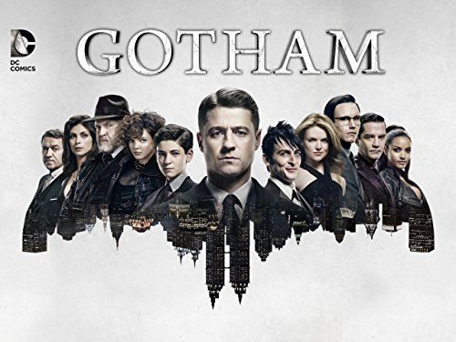 """Final Thoughts from the Gotham Episode """"Knock Knock"""""""