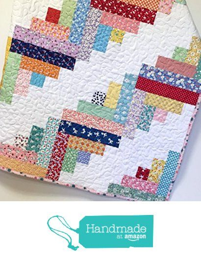 19 Best Images About Quilts For Sale On Pinterest Quilt