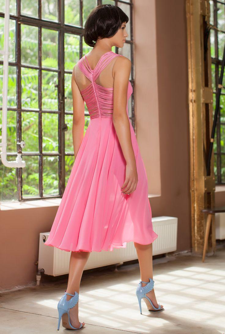 HALOA dress /Spring-Summer '15