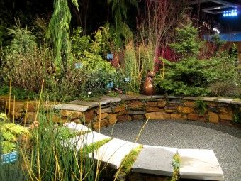 Greek Backyard Designs open gallery13 photos Find This Pin And More On My Greek Island Garden