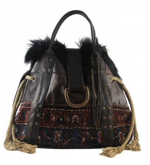 Ralph Lauren Handbags 2014