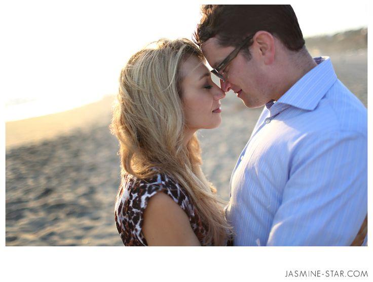 Malibu Engagement : Claire+Steve: Engagement Photographers, Engagement Love, Big Nose, Engagement Session, Malibu Engagement, Jasmine Star, Engagement Shoots, Photography Blog, Engagement Inspiration
