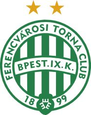 címer: Budapest, Ferencvárosi TC