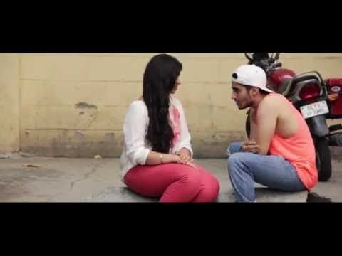 honey singh latest songs 2015 - Whatsapp Video Download
