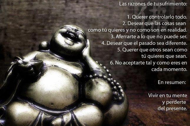 fotos meditacion zen - Buscar con Google