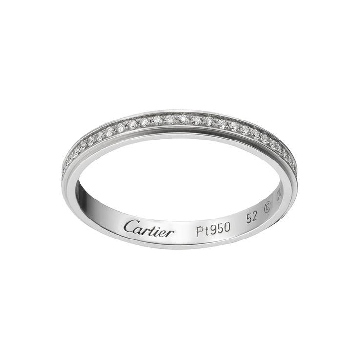 diamond wedding invitations%0A Platinum Wedding Bands for Women with Diamonds
